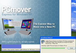 1-PCmover2