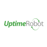 UptimeRobot